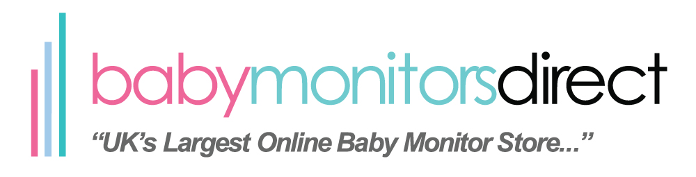 BabyMonitorsDirect Blog