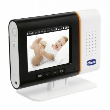 Chicco Baby Monitors