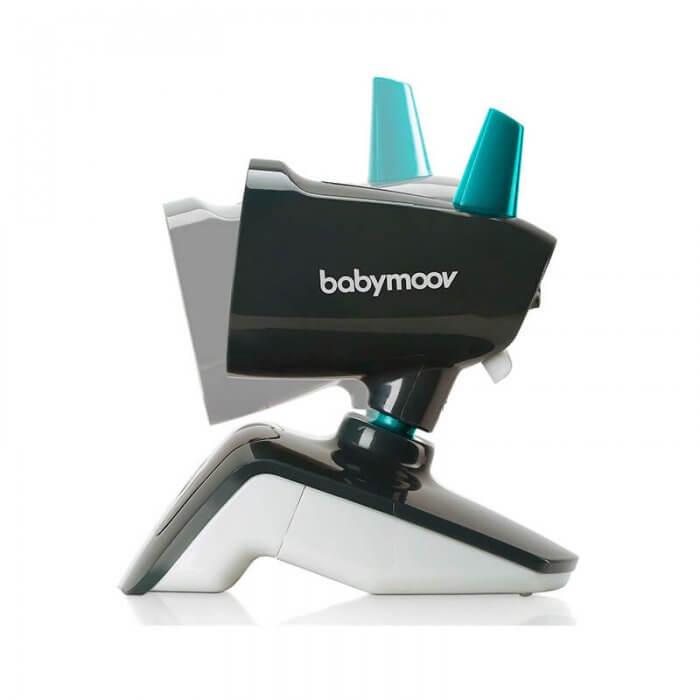 Babymoov Yoo-Travel Additional Camera Side