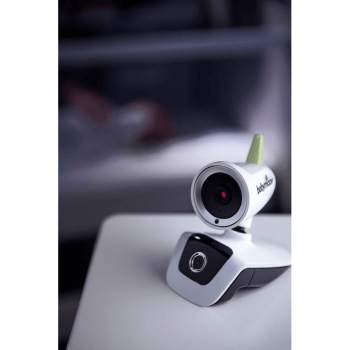 Babymoov Visio Care III Additional Camera Lifestyle