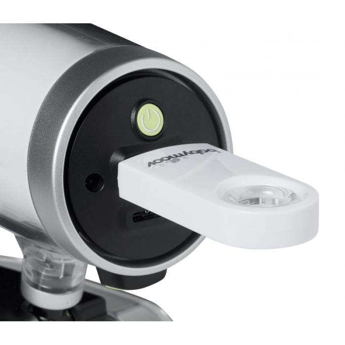 Babymoov Wi-Fi Key for Zero Emission Camera 2