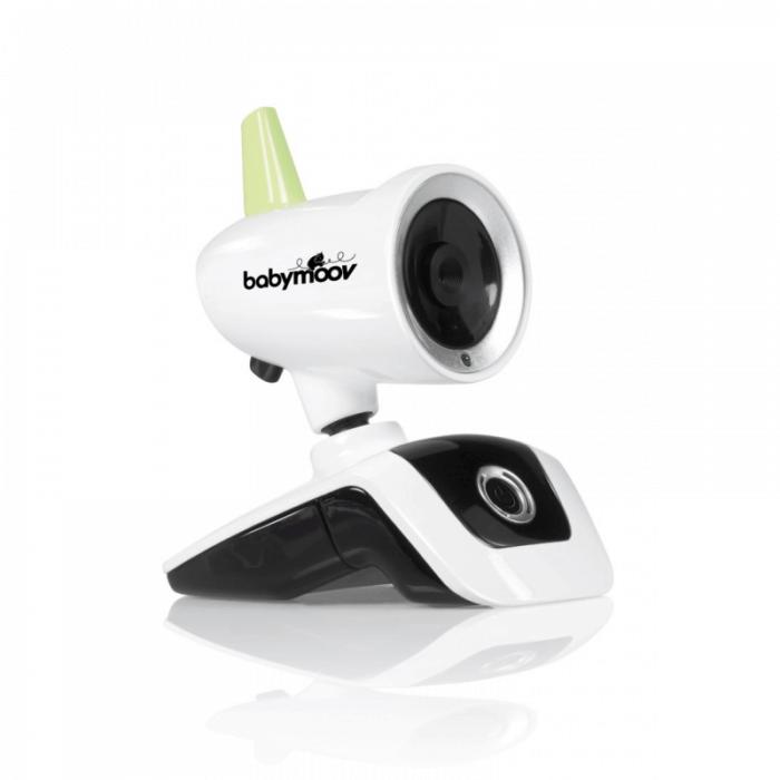 Babymoov Visio Care III Additional Camera