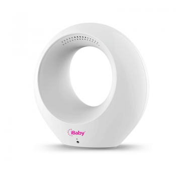 iBabyCare Air Side