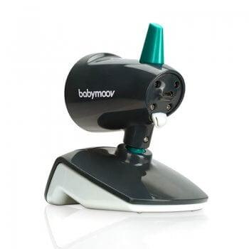 Babymoov Yoo-Travel Additional Camera Back