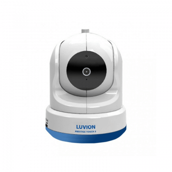 Luvion Prestige Touch 2 Additional Camera