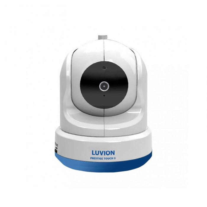 Luvion Prestige Touch 2 Additional Camera