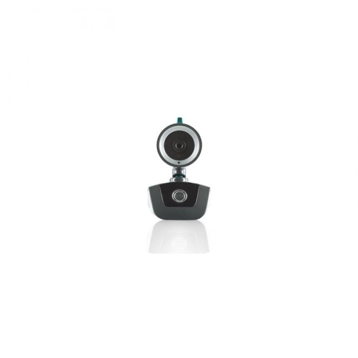 Babymoov Yoo-Travel Additional Camera Front