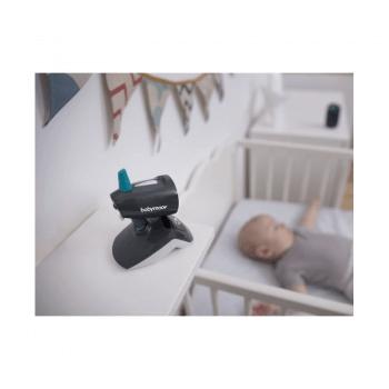 Babymoov Yoo-Travel Additional Camera Lifestyle