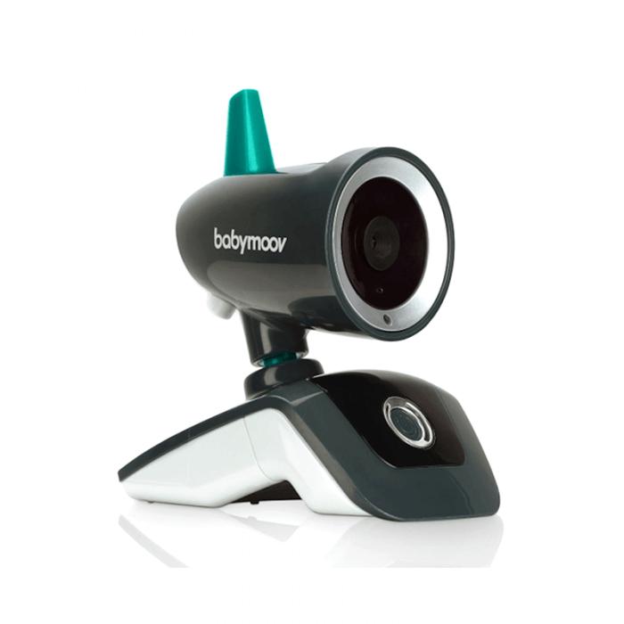Babymoov Yoo-Travel Additional Camera