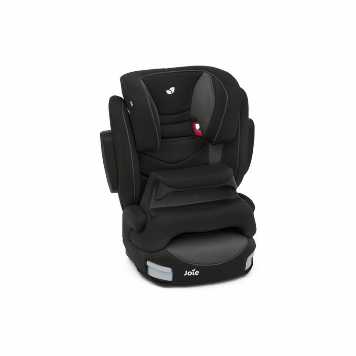 Joie Trillo Shield Group 1/2/3 Car Seat - Ember