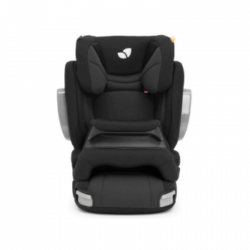 Joie Trillo Shield Group 1/2/3 Car Seat - Ember - Front