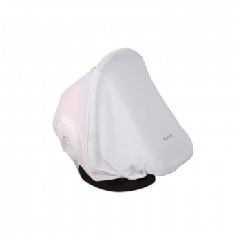 Koo-di Sun & Sleep Infant Carrier Cover