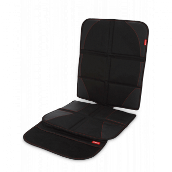 Diono Ultra Mat Seat Protector