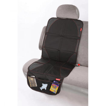 Diono Ultra Mat Seat Protector - Side