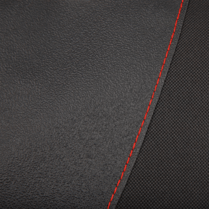 Diono Ultra Mat Seat Protector - Detail