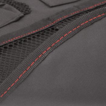 Diono Stow 'n Go Car Seat Organiser - Fabric