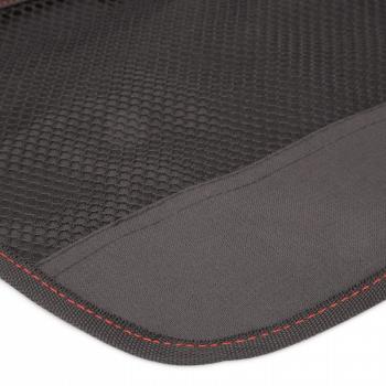 Diono Stow 'n Go Car Seat Organiser - Fabric 2