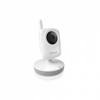 Samsung SEW-3020-22 Additional Camera
