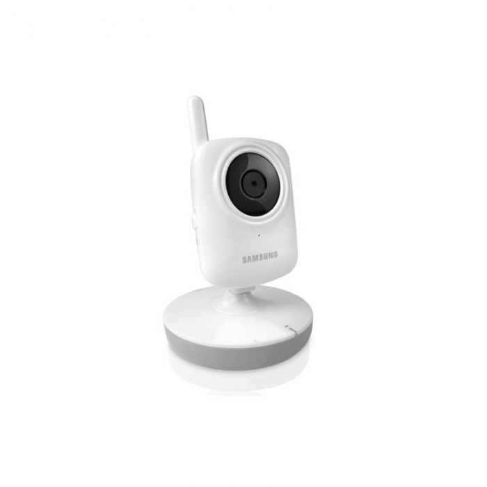 Samsung SEW-3020-22 Additional Camera