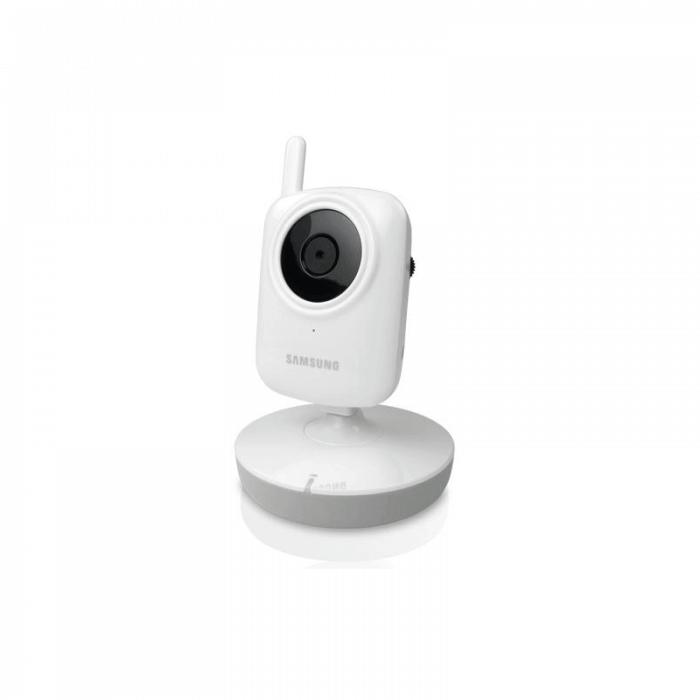 Samsung SEW-3020-22 Additional Camera Left