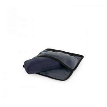 Hauck Cushion Me Seat Belt Pillow - Front