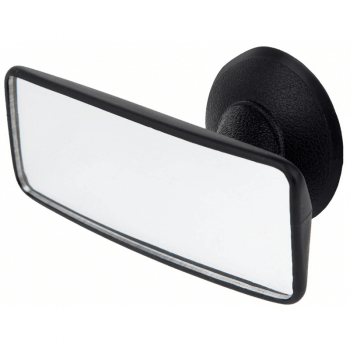 Clippasafe Child View Mirror - Side