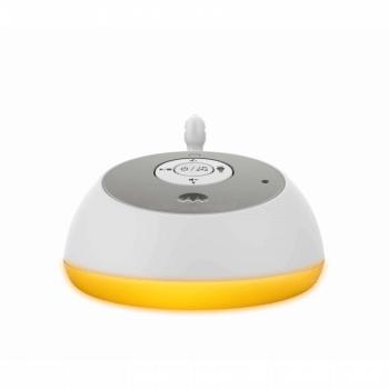 Motorola MBP161 Audio Baby Monitor Baby Unit