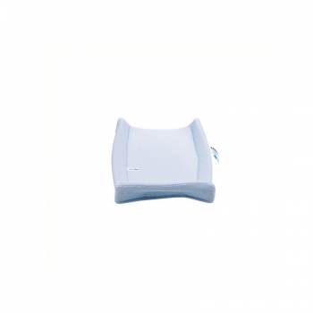 Beaba Transatdo Baby Bath Support - Front