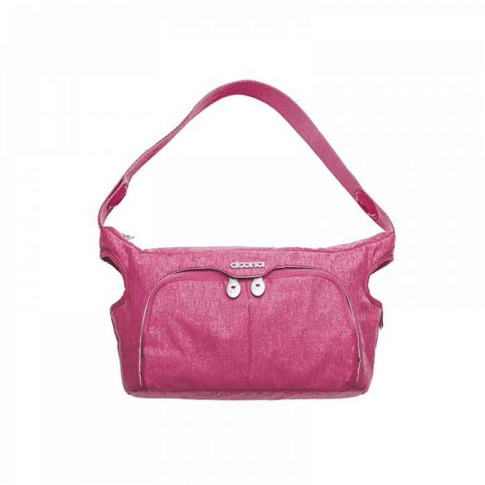 Doona Essentials Bag - Sweet