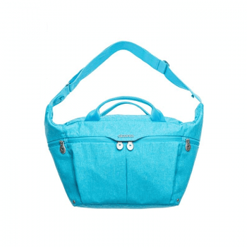 Doona All Day Bag - Sky
