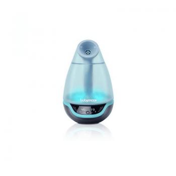 Babymoov Hygro + Baby Humidifier