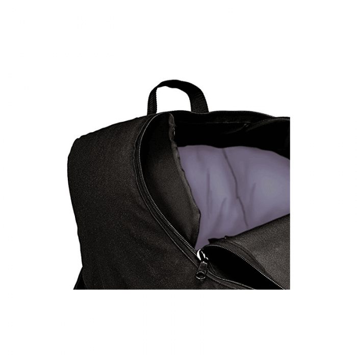JL Childress Ultimate Car Seat Travel Bag - Detail