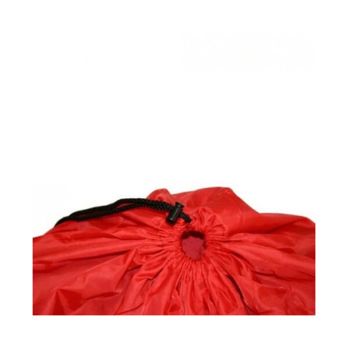 JL Childress Umbrella Stroller Gate Check Bag - Drawstring