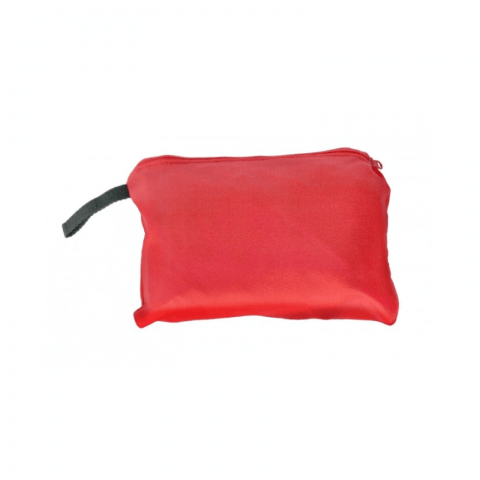 JL Childress Standard/Double Stroller Gate Check Bag - Pouch