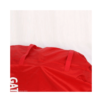 JL Childress Standard/Double Stroller Gate Check Bag - Handles
