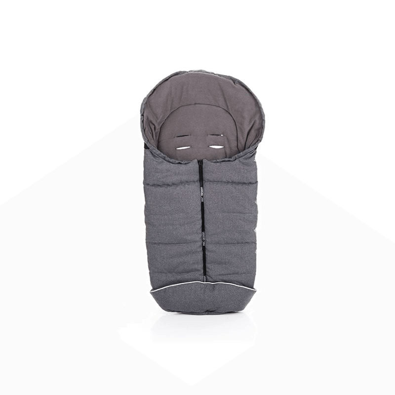Compare prices for ABC Design Footmuff - Mountain