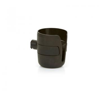 ABC Design Pushchair Cup Holder - Black