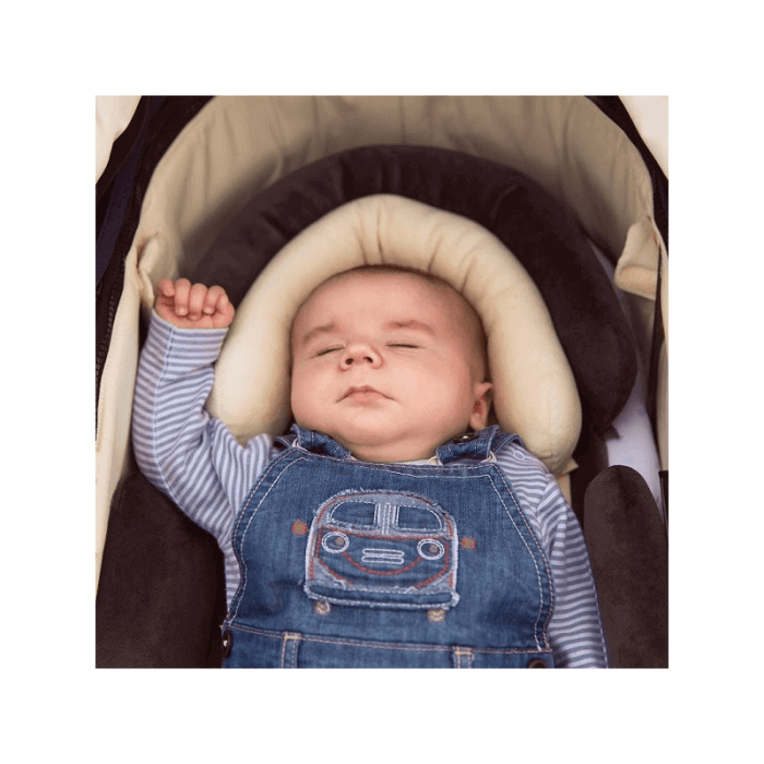 Diono Newborn Essentials Car Safety Accessory Pack - Hugger Lifestyle