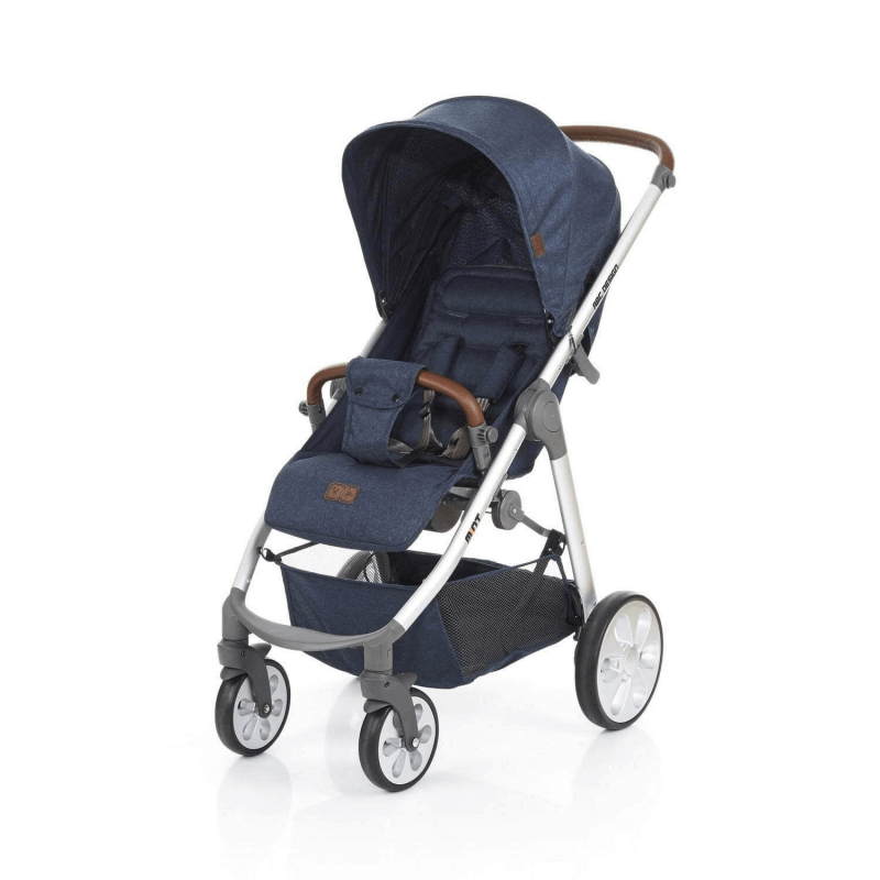 Compare prices for ABC Design Mint Stroller - Admiral