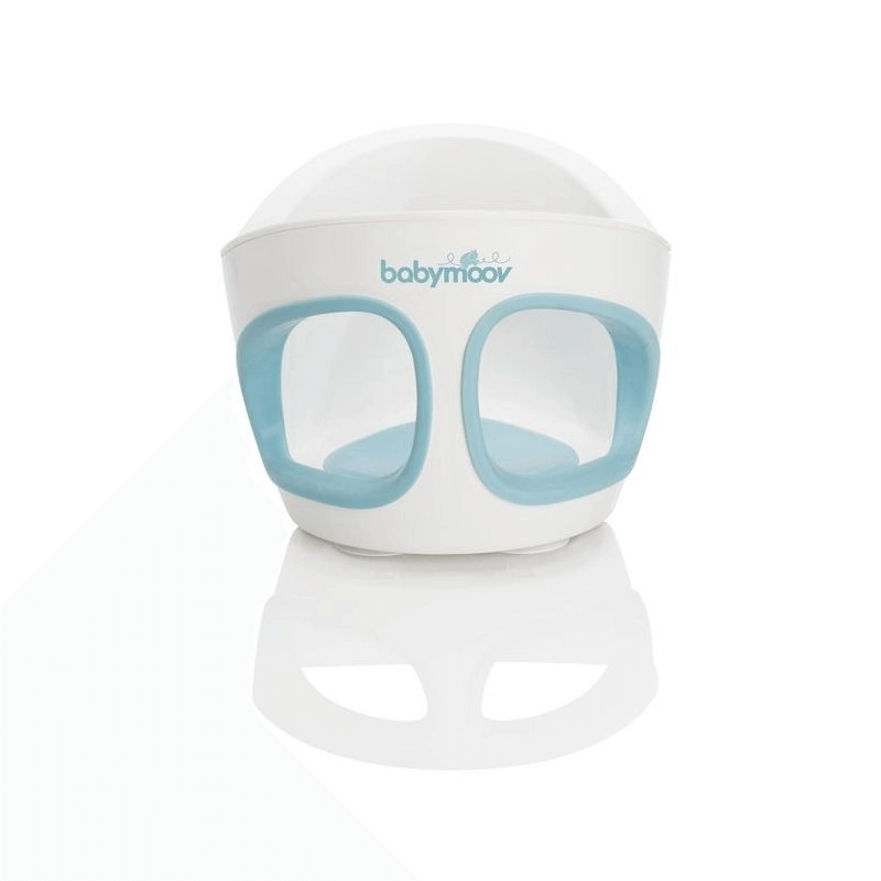 Compare retail prices of Babymoov Aquaseat Baby Bath Seat to get the best deal online