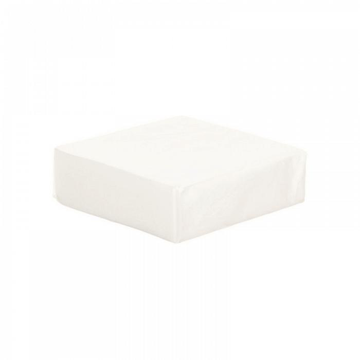 Obaby Foam Mattress 140 x 70