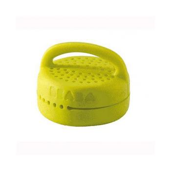 Beaba Seasoning Diffuser Ball - Neon