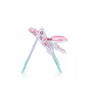 Cosatto Noodle Supa Highchair - Magic Unicorns Recline