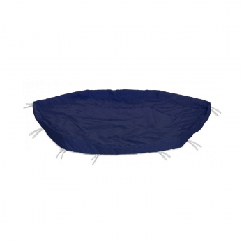 Dreambaby Playmat - Navy