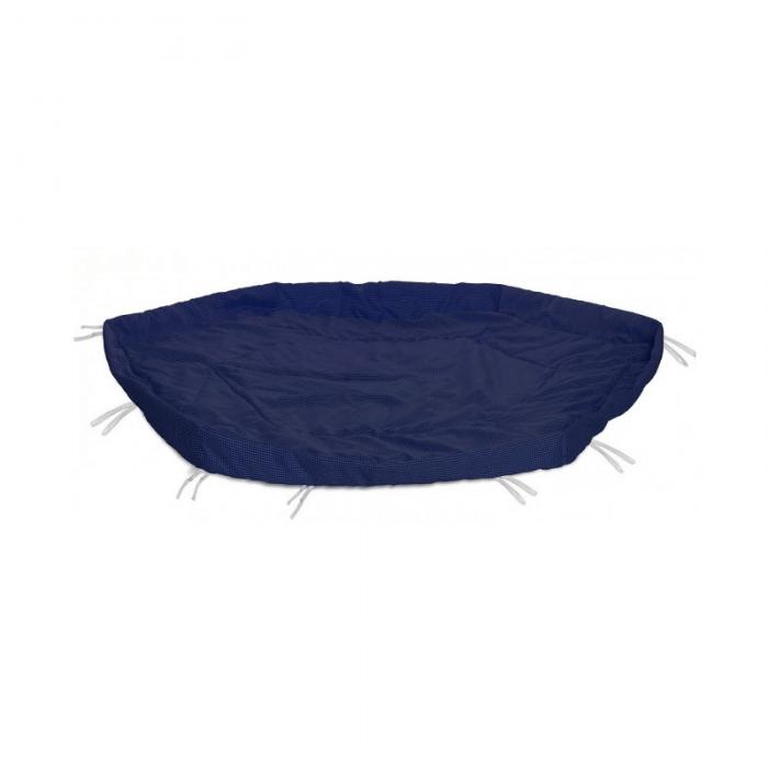 Dreambaby Playmat - Navy
