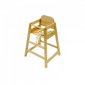 East Coast Cafe Highchair