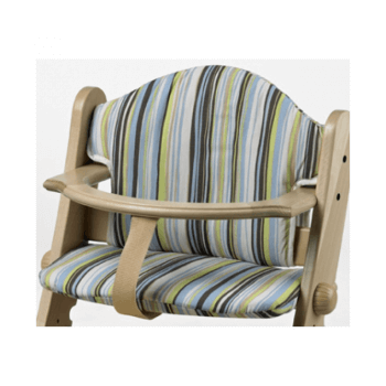 Geuther Seat Cushion Insert for Swing High Chair