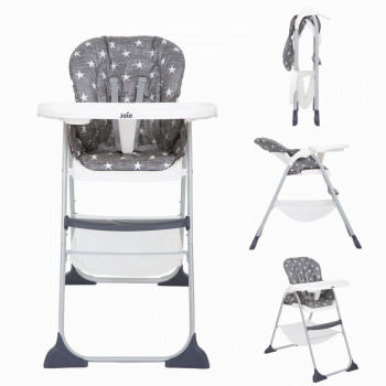 Joie-Mimzy-Snacker-Highchair-Twinkle-Linen