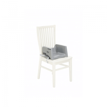 Joie Multiply 6-in-1 Highchair - Petite City Booster 2