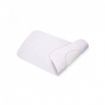 Summer Infant Mattress Protector - Standard Size